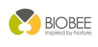 Bio-Bee_Logo-01